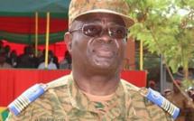 Sécurité aérienne : Cette note qui installe le malaise entre la France et le Burkina...