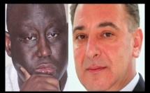 Affaire Petro-Tim : l'ancien ministre du budget, Ibrahima Sarr et le responsable projets sénégalo-mauritaniens de Cosmos