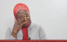 """[Entretien exclusif] Thiabe Niang : """"Ma famille exige que je demande pardon à l'assassin de ma sœur"""""""