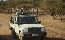 Burkina Faso: les gendarmes repoussent une attaque jihadiste à Arbinda