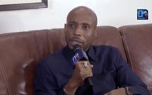 Barthélémy Dias discrédite les leaders de l'opposition : « À l'exeption d'Idrissa Seck, ce sont des dealers qui soutiennent le 'Macky'... »
