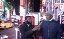 Mbaye Nder sur les déboires de sa fille : « on rectifie et on avance »