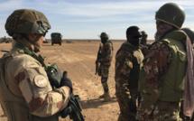 Au Mali, les corps de 13 soldats découverts après une attaque jihadiste