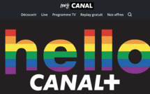 HELLO : la chaîne de la création LGBTQ+ disponible sur myCANAL