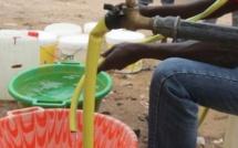 L'État accuse la Sde de prendre en otage les Sénégalais