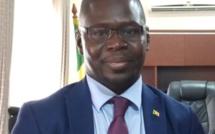 """Comprendre la """"hausse"""" de l'électricité par Cheikh Mbacké SENE"""