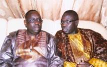 Le MODEL de Ibrahima SALL réaffirme son soutien au Président Macky SALL