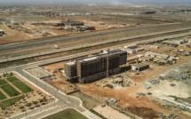 742 hectares de lotissements irréguliers à Diamniadio: un collectif porte plaine à l'Ofnac et demande l'audit général de l'immobilier