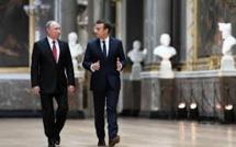 """Sommet """"format Normandie"""" à Paris : que faut-il en attendre ?"""