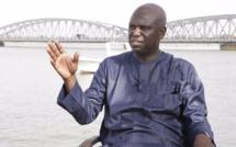 Budget 2020 : Plus De 100 Milliards Pour Mansour FAYE