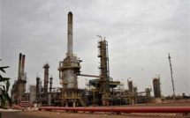 Thiaroye Azur : La fuite d'un pipeline de la Sar crée la psychose