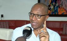 Abdoul MBAYE : Il Faut «Poursuivre Le Préfet De Dakar Pour Abus De Pouvoir »