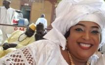 Drame à Diamaguène: Un car «Ndiaga Ndiaye» tue une militante de LDR/Yessal