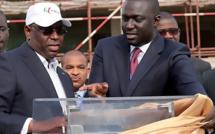 Mamadou DIOP Decroix : « Abdou K. FOFANA va lamentablement échouer, c'est la mentalité du Sénégalais qui est malade »