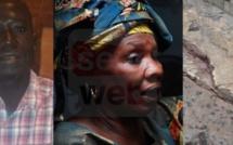 Suicide d'un policier à Sandaga : Les révélations exclusives d'un témoin