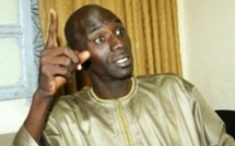 Oumar Faye : «Nous voulons un million de manifestants»