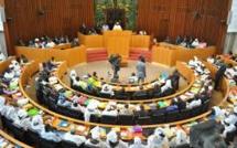 Assemblée Nationale : La Gratuité De Whatsapp Fait Débat