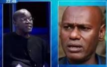 """Video-Yakham MBAYE flingue Youssou Touré: """"C'est un maître-chanteur, Marième FAYE SALL lui a…."""""""