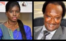 Tribunal du Commerce: Thérèse Faye Diouf et Baba Diao Itoc condamnés