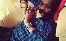 """Catalogué de """"jaloux"""" de l'animateur Aba No Stress, Pape Cheikh Diallo démissionne de Futurs Médias"""