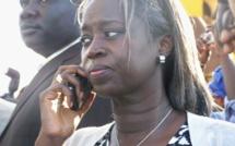 L'ex Dg de l'APIX, Aminata Niane a perdu sa maman