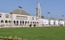 Pour un chèque de 2 millions: Deux imams de la mosquée de Rebeuss se déchirent à la barre