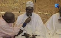 Massalikoul Jinaane : Tout ce qu'il faut savoir sur le futur Institut islamique Cheikh Ahmadou Bamba