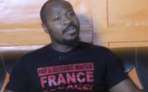 Menace du Mouvement Frapp France Dégage : ''Si Macky Sall ne libère pas les otages jeudi, le vendredi nous allons marcher vers le palais »