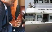 Deux des trois chaloupes qui assuraient la desserte Dakar-Gorée tombées en panne, les insulaires remontés contre l'actuel DG du Port de Dakar