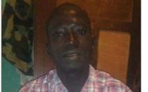 VIDEO - Suicide de Blaise Gabriel Basse: les autorités sollicitées pour la prise en charge de ses enfants (Vidéo)