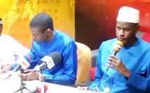 """Le """"cours"""" pertinent de Thierno LO sur le tourisme, l'environnement et la citoyenneté..."""