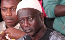 Serigne Mbacké Ndiaye: « Dans une démocratie, il ne doit pas y avoir de limitation de mandat du président de la République »