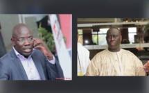 Guédiawaye : Bataille rangée entre partisans d'Ahmed Aïdara et ceux d'Aliou Sall