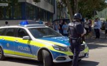 Menacé d'expulsion en Allemagne: un Sénégalais dans un état critique après avoir sauté du toit d'un immeuble de la police