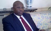 Alioune Badara Cissé veut une rencontre entre Macky et Noo lank