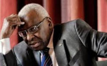 Corruption Supposée à l'IAAF: Lamine Diack sera jugé demain à Paris