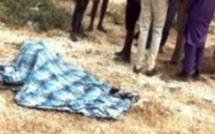 La femme retrouvée morte de la forêt de Saly enfin identifée