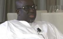 Massata Diack : «S'en remettre à la justice divine»