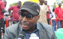 Meurtre de Ndiaga Diouf : Le procès de Barthélémy Dias encore renvoyé au 13 mai prochain...