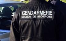 Arnaque sur 600 000 FCfa: Après audition le Commandant de la gendarmerie de Vélingara muté