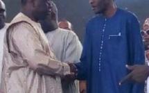 « CAP sur l'industrialisation »,  La coalition ADIANA de Thierno LO félicite le Président Macky SALL !