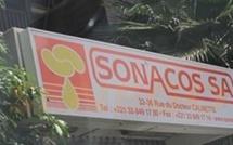 """SONACOS: Fada """"yessalise """" et va licencier 1050 employés ..."""
