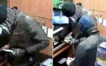 Série de braquages : Touba-Mbacké, l'axe du mal