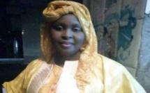 Coumba Kane retrouvée hier à Touba: les zones d'ombre d'un supposé kidnapping