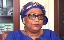 Mairie de Dakar : Soham Wardini souhaite le retour de la caisse d'avance