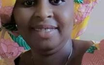 Coumba Kane acheminée par les éléments de la brigade de recherches de Touba : son audition va se poursuivre à Dakar