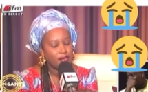 Voici le touchant témoignage de la défunte femme du promoteur Aziz Ndiaye sur son époux