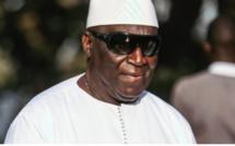 Babacar Diop : « nous demandons à Famara Ibrahima Sagna de démissionner du comité de pilotage du dialogue national »