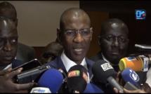 Exécution du Budget du Sénégal : « 2020, l'ère du changement de paradigme avec une déconcentration de l'ordonnancement » (Abdoulaye Daouda Diallo)