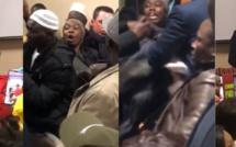 Mbayang Camara, la femme qui a hué Macky à Londres : «Je ne regrette rien, si c'était à refaire…»